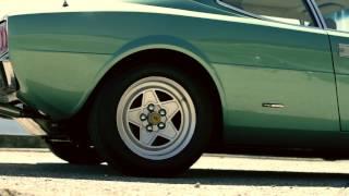 Ferrari Dino 308 GT4 - FBC-cars