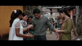 Irandaam Ulagam - Irandam Ulagam - Theatrical Trailer 2 - Official
