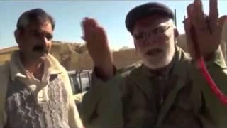آقایان چراغی که به خانه رواست به مسجد حرام است