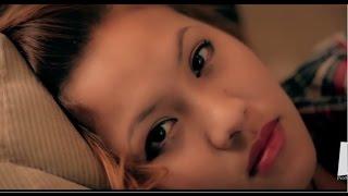Mailey Chaheko - Mery Titung & Samaya Sunuwar   New Nepali Pop Song 2015