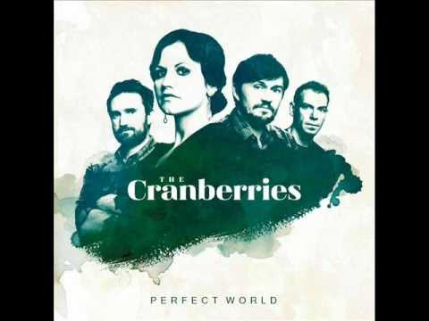 Cranberries - Perfect World