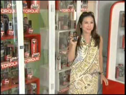 "Torque in Rated-K ""Pinoy Gadget Henyo!"""