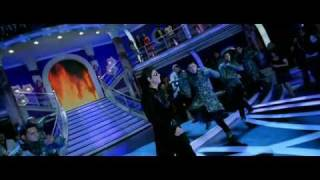 Dilrubaon Ke Jalwe - Dulha Mil Gaya (2010) *BluRay* Music Videos