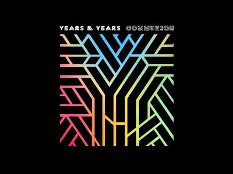 Years And Years - 1977