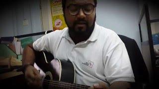 Ore Piya mash up by Shawon Gaanwala