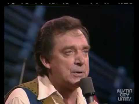 Ray Price - There Goes my Everything