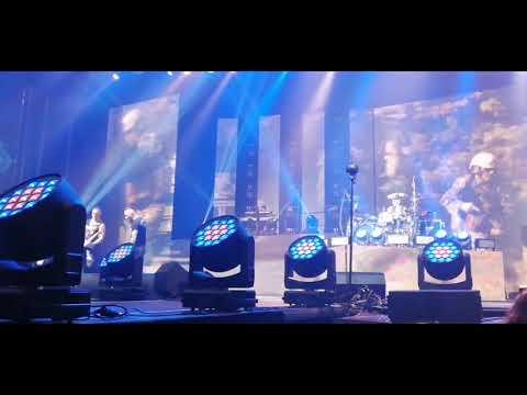 KOWALSKY MEG A VEGA • ARÉNA 2020 (koncert)