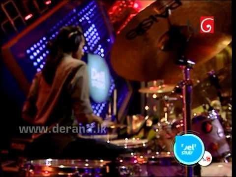 Hoiya Hoiya - Bns On Dell Studio video