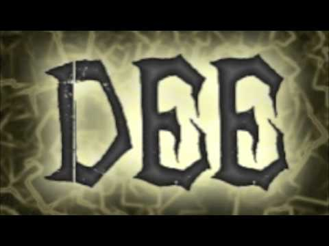 Dee-Summer Storm