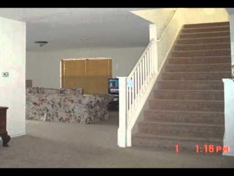 0 Sober Homes 92683