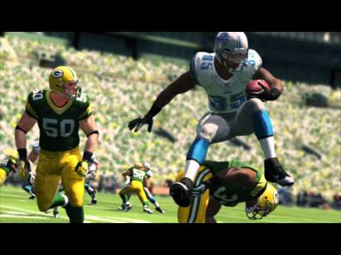 Madden 25 (14) Wishlist Introduction (Part 2) - Ultimate Team
