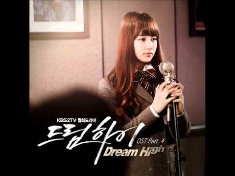 Suzy   Only Hope  DREAM HIGH OST)