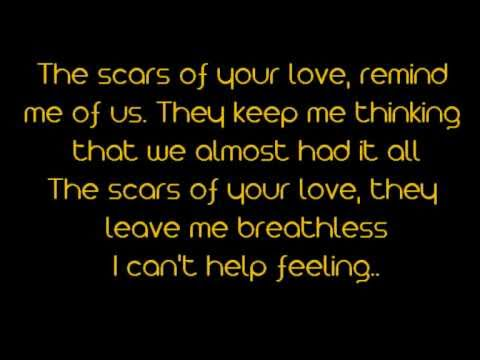 Adele - Rolling in the Deep + Lyrics