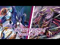 【ヴァンガード】EXCITE FIGHT !! Standard 07【対戦動画】