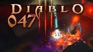 Let's Play: Diablo III #47 ☠️ Die Hallen des Sturms