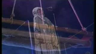 Надежда Кадышева - На улице дождик