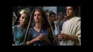 download musica Cleopatra la serie