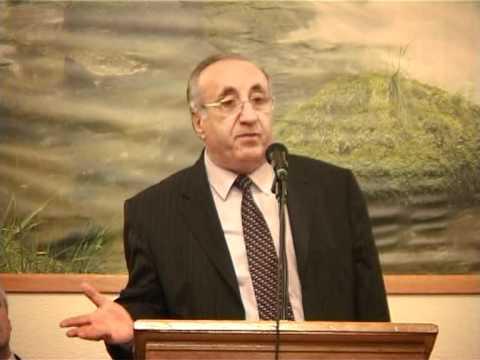 Evanghelizare Biserica Penticostala BETEL Moisei Pastor:Pavel Livis Tipei  si Pavel Hojda