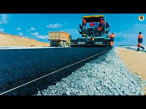 КРЫМСКИЙ МОСТ  Строительство сегодня 17 03 2018  Свежие новости  Керченский мост
