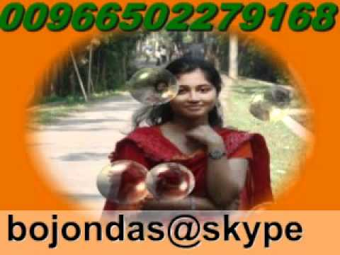 Bangla Song Asif  Priyotoma Re You Soan video