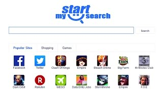 How to Remove Mystart Search Homepage from Mozilla Firefox 2015