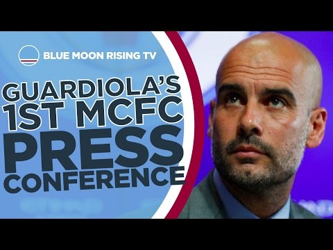 """Mourinho Makes Me Better!"" 