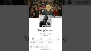 Cộng Đồng Rap Việt Underground