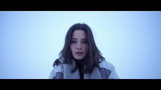 Стефан Вълдобрев и Обичайните заподозрени - Тази песен не е за любов