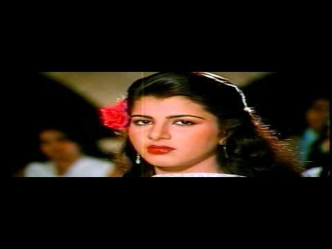 Hothon Se Chulo Tum Mera Geet Amar Kardo - Jagjit Singh