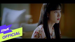 Download [MV] Punch(펀치) _ Love me(널 사랑했던 한 사람) (Do You Like Brahms?(브람스를 좋아하세요?) OST Part.4) Mp3/Mp4