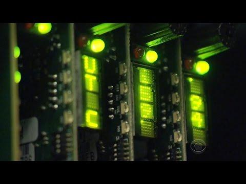 Russian hackers exploit software flaw to spy on Ukraine, NATO