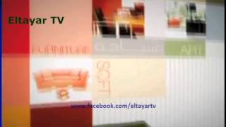 qahira   HD44   Tv96 Live Channels