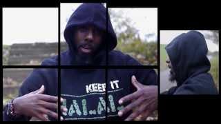POWERFUL DAWAH METHOD | Spoken Word | By Abdul Karim