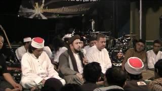 download lagu Mocopat Syafaat Januari 2012 - 5 gratis