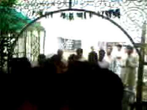Arti Of Tirupati Balaji video