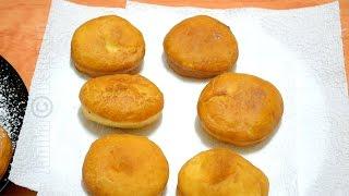 Cooking | Reteta Gogosi pufoase JamilaCuisine | Reteta Gogosi pufoase JamilaCuisine