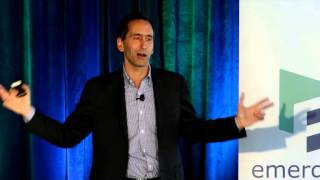 Veeva CEO Peter Gassner on the Industry Cloud Market Opportunity