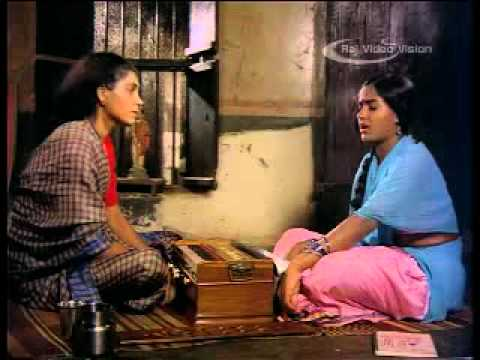 Alaigal Oivathillai Full Movie Part 2 video