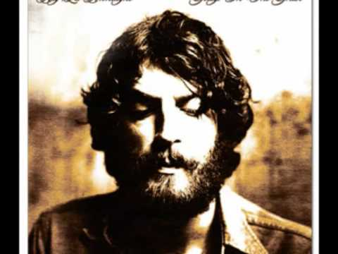 Ray LaMontagne Trouble