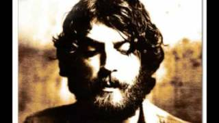 Watch Ray Lamontagne Trouble video