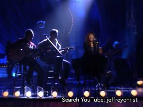 Donna Summer - Nobody