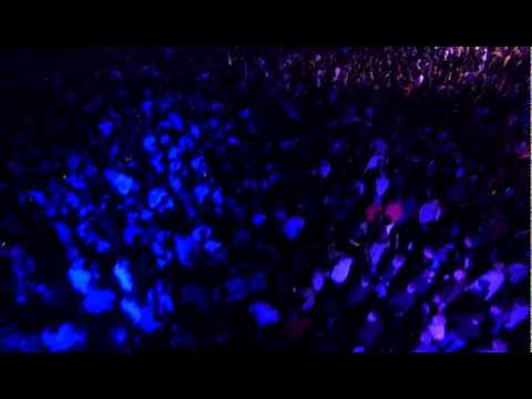 DJ Tiesto ft Jes - The Best Elements Of Life