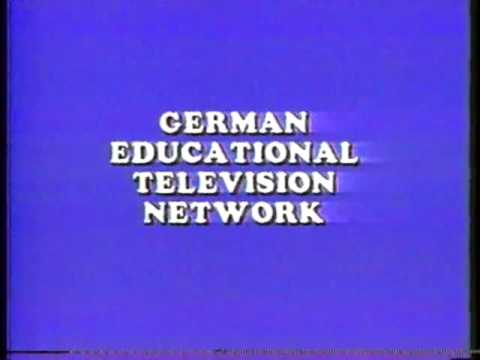 CHANNEL - WVIZ CH 25 - WVIZ and PBS promos & IDs - 1978