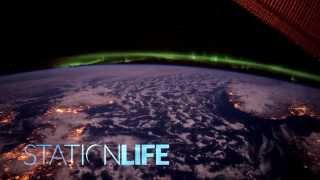 StationLIFE: Earth