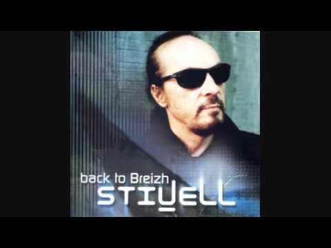 Alan Stivell - Back To Breizh!