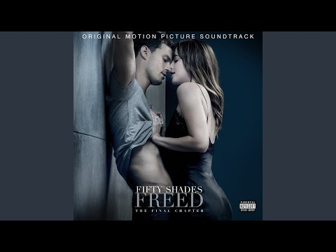 Download Lagu  Love Me Like You Do Mp3 Free
