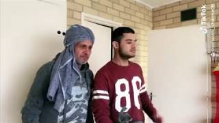 Family comedy with full entertainment  😂😂  Part - 3