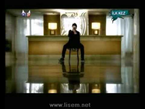Faruk K Havasizim(TuRkIsH PoP 2009) Video Klip 2009 klip izle