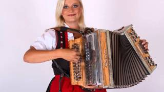 Proud Mary  cover accordion Duo Pustotnik