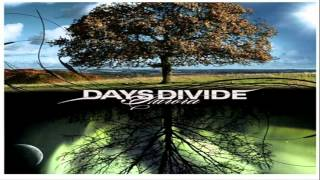 Watch Days Divide Edge Of The Earth video